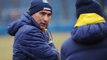 Руководство «Ростова» не сомневается, что Бердыев останется в клубе