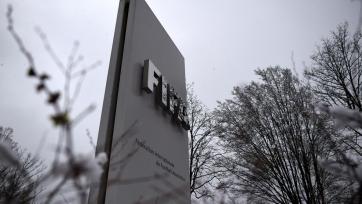 В ФИФА признали, что при выборе стран-хозяек ЧМ-98 и ЧМ-2010, некоторые голоса были куплены