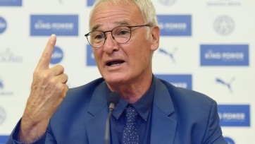 Клаудио Раньери может завершить тренерскую карьеру в «Лестере»