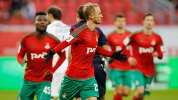 Игнатьев: «В матче с «Краснодаром» нам нельзя терять очки»
