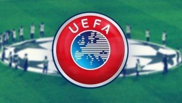 Пользователи FootballHD.ru разочарованы результатами российских клубов в еврокубках