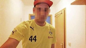 Брат игрока дортмундской «Боруссии» промышлял мошенничеством, представляясь известным футболистом