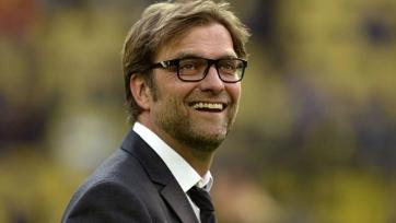 Юрген Клопп: «В Дортмунде хотят, чтобы жребий свёл нас с «Боруссией»