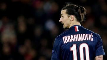 «Арсенал» планирует подписать Ибрагимовича и Мхитаряна