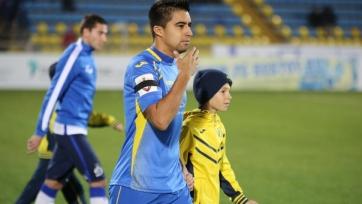 Нобоа: «На «Ростов» теперь настраиваются как на московские клубы»