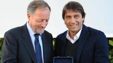 Ренцо Уливьери: «Челси» повёл себя неуважительно и бестактно»