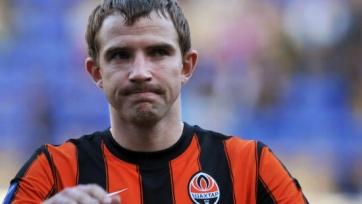 Александр Кучер: «Брага» - непростой соперник»