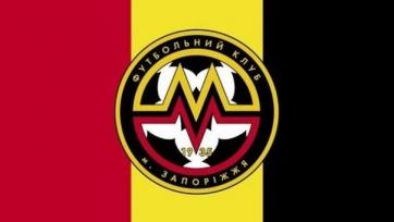 Молодёжные команды «Металлурга» исключены из чемпионата