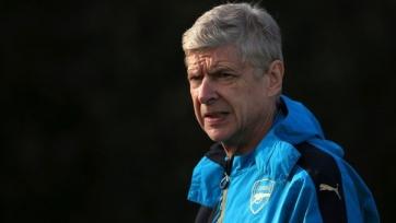 Венгер назвал причину неудач английских клубов в еврокубках