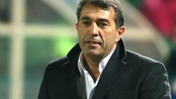 Рахимов: «Ничья в матче с «Уралом» - это неудача для нас»