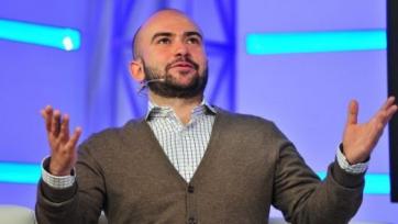 Арустамян: «Зенит» хочет пригласить тренера с именем, не уступающим по звучности Виллаш-Боашу»