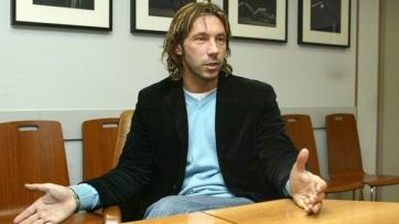Мостовой: «Кокорин теряется, порой не понимая, где он находится и что ему делать»