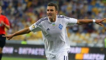«Динамо» продолжает обыгрывать конкурентов