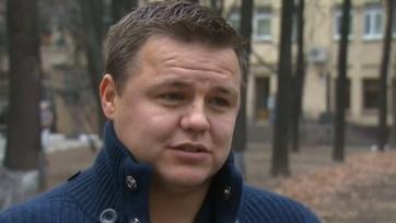 Пименов: «В тактическом плане Черевченко переиграл Кононова»