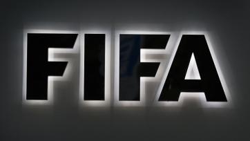 Три футболиста были дисквалифицированы за допинг