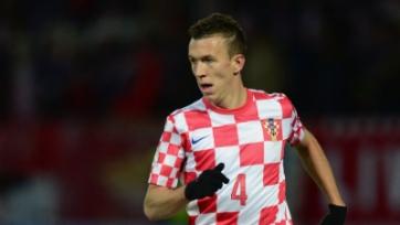 Иван Перишич может продолжить карьеру в «Челси»