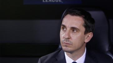 В следующем сезоне у «Валенсии» будет другой наставник