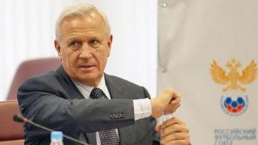 Колосков: «Взрывы в Брюсселе обязательно отразятся на подготовке ЧЕ-2016 во Франции»