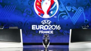 Матч между Францией и Россией отменён не будет