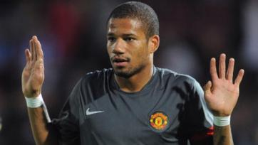 Бебе: «Сейчас моя карьера в «Манчестер Юнайтед» могла бы сложиться иначе»
