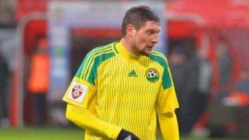 Езерский: «Селезнёв является засланным казачком, чтобы вернуть Кубань в Украину»