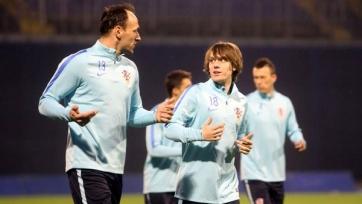 «Барселона» оставит Халиловича в «Спортинге»