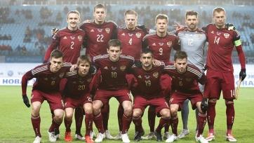 Игроки сборной России балуются марихуаной и кокаином
