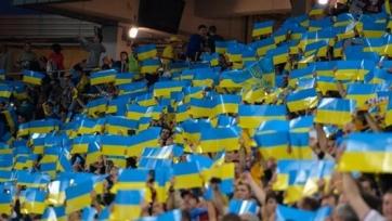 ФФУ предупреждала футболистов, которые будут играть в России, о невызове в сборную Украины