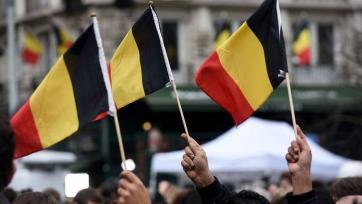Товарищеский матч между сборными Бельгии и Португалии всё же состоится