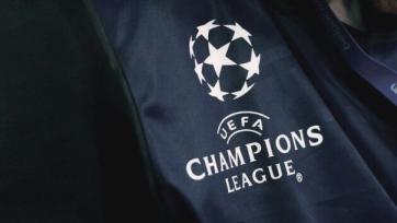 Формат Лиги чемпионов может быть изменён