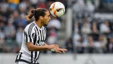 Касерес может сменить один итальянский клуб на другой