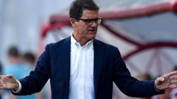 Капелло является основным кандидатом на пост главного тренера сборной Италии