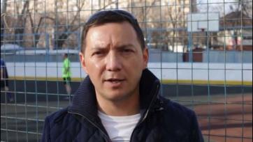 Георгий Черданцев намекнул, что «Лестер» нужно было проверить на мельдоний