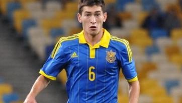 Степаненко:  «Рад, что мой гол принёс команде победу»