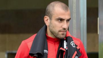 Аленичев: «Мовсисян не выкладывался в полную силу в матчах за сборную»