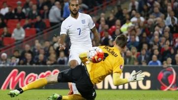 Фаулер: «Не понимаю, что Уолкотт делает в сборной Англии»