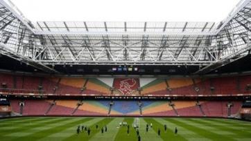 Стадион «Аякса» может быть переименован в честь Йохана Круиффа