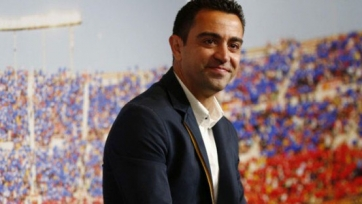 Хави: «Если великолепный Руни будет в строю, то у Англии есть шанс добиться успеха на Евро-2016»