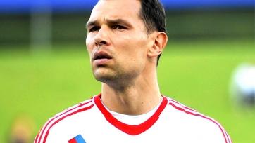 Виталий Мутко: «Игнашевич является лицом российского футбола»