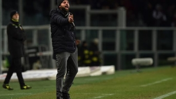 Летом у «Торино» может смениться тренер