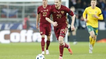 Олег Иванов: «Вчера на первой минуте попал в нокдаун»