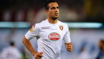«Манчестер Сити» проявляет интерес к защитнику «Торино»