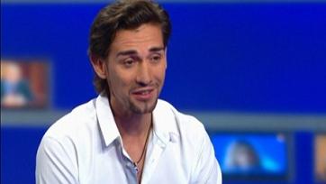 Руслан Нигматуллин: «Матч с Францией станет настоящим испытанием»