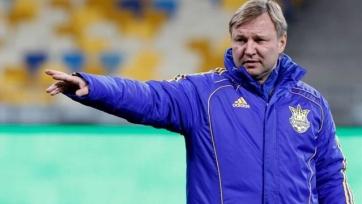 Юрий Калитвинцев: «В России работать больше не буду»