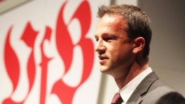 Фреди Бобич: «Уверен, что «Штутгарт» сохранит прописку в Бундеслиге»
