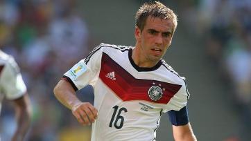 Бывший игрок сборной Германии советует Ламу вернуться в национальную команду
