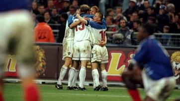 Олег Романцев: «Наверное, в 1999-м году французы нас недооценили»