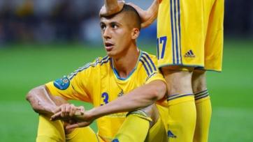 Евгений Хачериди: «Мы не дали ни одного шанса сопернику»