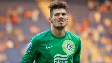 Денис Бойко отказался от общения на русском языке