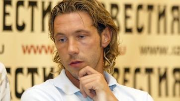 Александр Мостовой: «Французы захватят преимущество, мы должны ставить на контратаки»